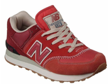 New Balance 574 Women's (Euro 37) NB574-008